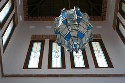 glass-double-glazed-units-19 (1)