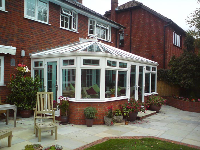 conservatories-range-10