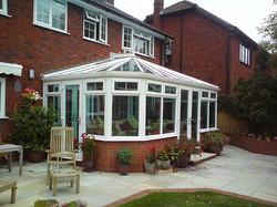 conservatories-range-10