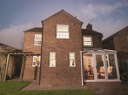 windows-fortress-internally-beaded-14