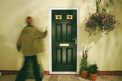 doors-residential-composite-range-16 (1)