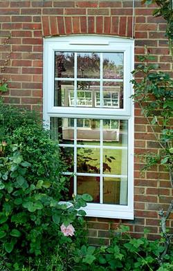 windows-super-fortress-internally-beaded-08