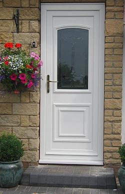 doors-residential-high-security-14 (1)