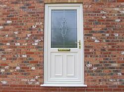 doors-residential-high-security-25