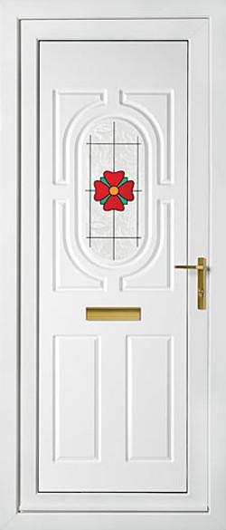 doors-residential-decorative-panels-02 (1)