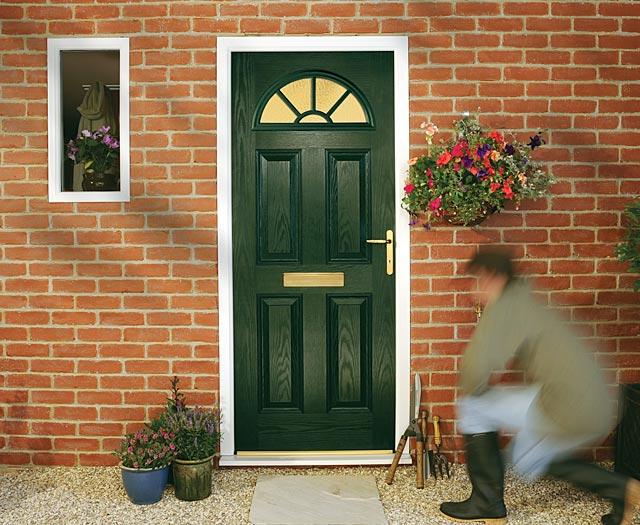 doors-residential-composite-range-12