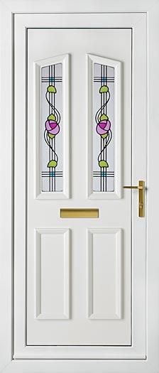 doors-residential-decorative-panels-09