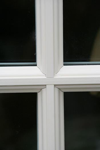 windows-cream-laminated-03