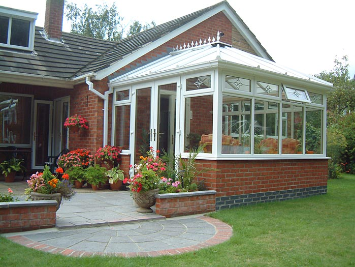 conservatories-range-25