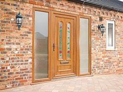doors-residential-high-security-19 (1)