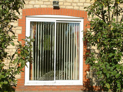 doors-patio-70mm-inline-swish-05 (1)
