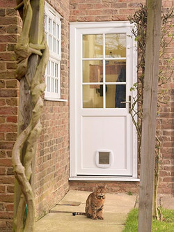 doors-residential-high-security-27