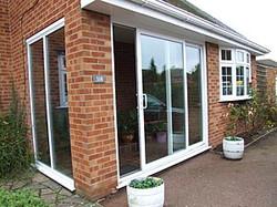 doors-patio-70mm-inline-swish-06