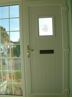 doors-residential-high-security-18