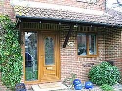 doors-residential-high-security-09 (1)