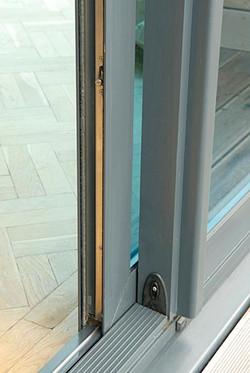 windows-aluminium-frames-01 (1)