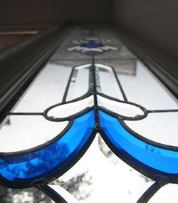 glass-double-glazed-units-22