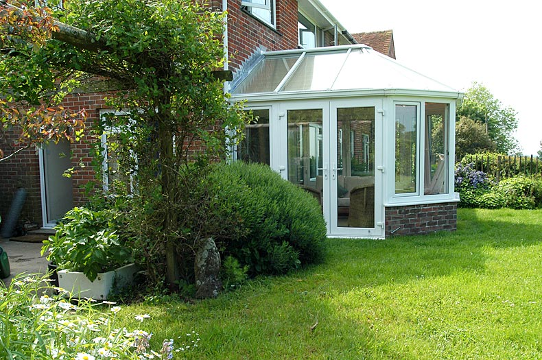 conservatories-range-11