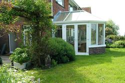 conservatories-range-11