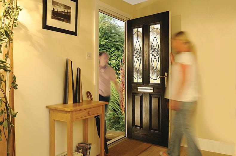 doors-residential-composite-range-07 (1)