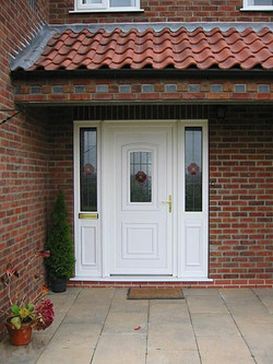 doors-residential-high-security-26 (1)