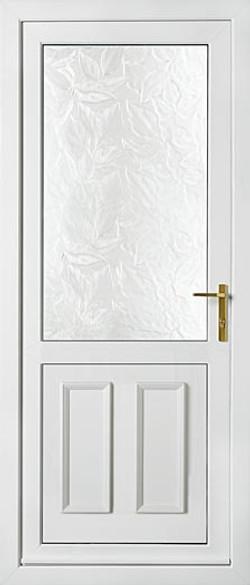 doors-residential-decorative-panels-13