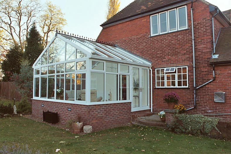 conservatories-range-09