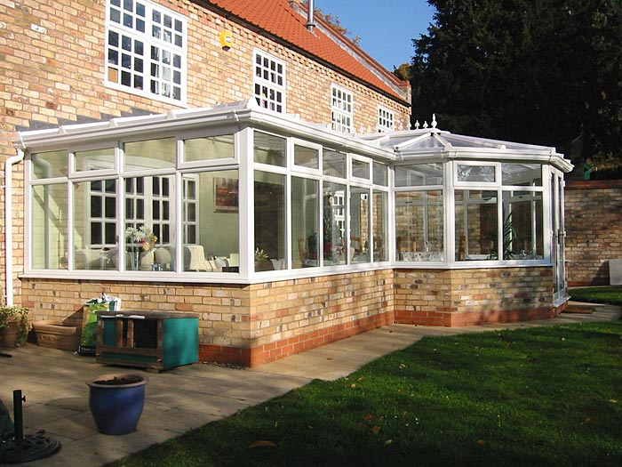 conservatories-range-24