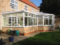 conservatories-range-24