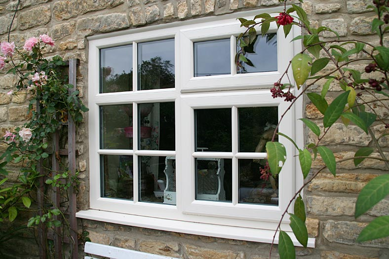 windows-cream-laminated-04