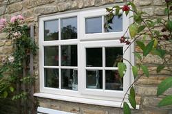 windows-cream-laminated-04
