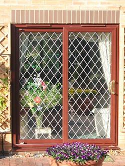 doors-patio-70mm-inline-swish-02