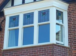 windows-vertical-sliding-05