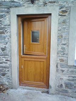 doors-residential-stable-03 (1)