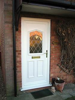 doors-residential-high-security-05