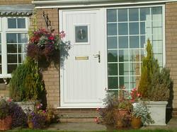doors-residential-high-security-23