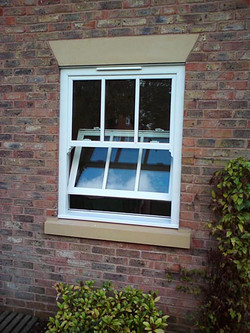 windows-vertical-sliding-13