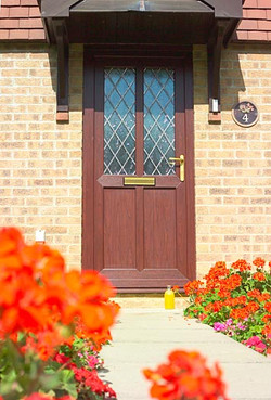 doors-residential-high-security-22 (1)