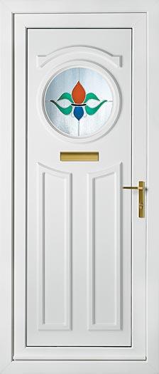 doors-residential-decorative-panels-06