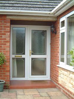 doors-residential-high-security-08
