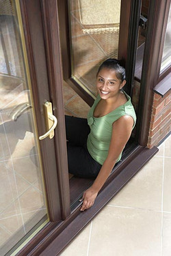 doors-french-high-security-18