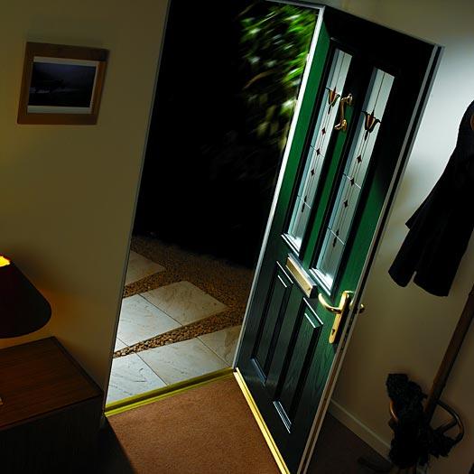 doors-residential-composite-range-10