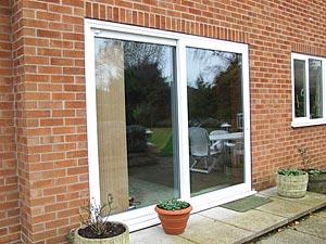 doors-patio-70mm-inline-swish-03 (1)