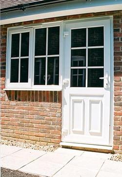 doors-residential-high-security-17