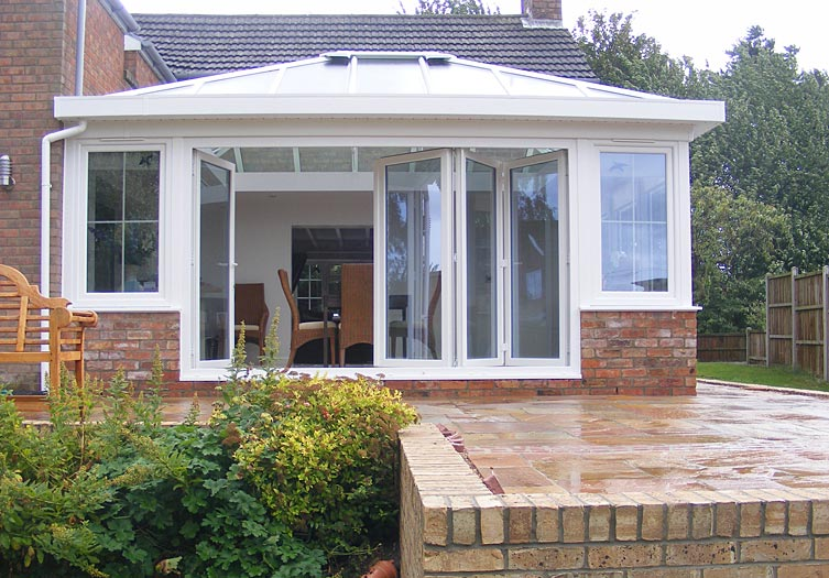 conservatories-range-14