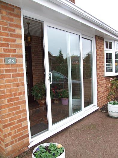doors-patio-70mm-inline-swish-07