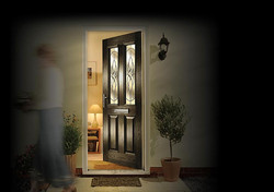 doors-residential-composite-range-04
