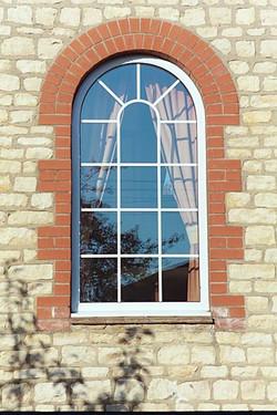 glass-double-glazed-units-04