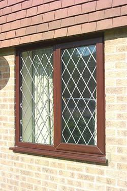 glass-double-glazed-units-31