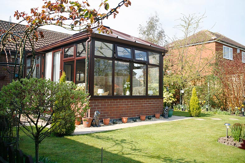 conservatories-range-31